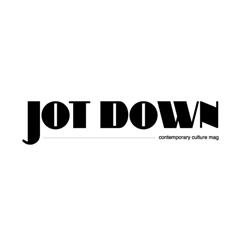 jot_down