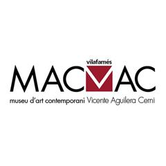 logo macvac