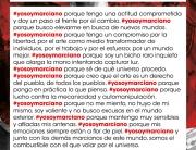 manifesto_yosoymarciano-01