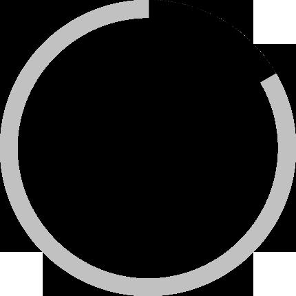 orbital_space