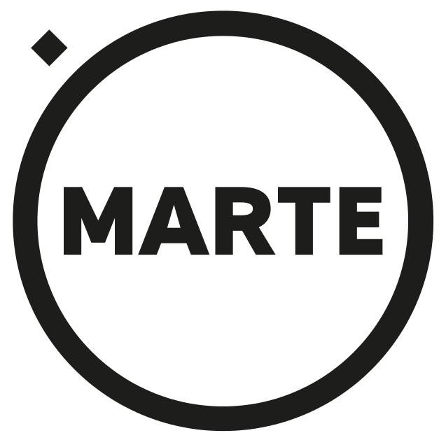 Feria Marte