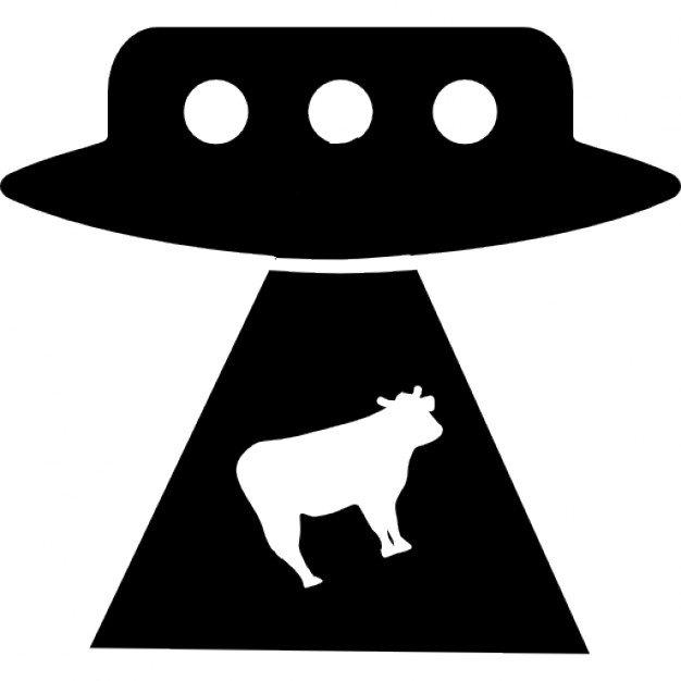 abduccion-de-la-vaca_318-57789