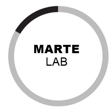 MARTE LAB