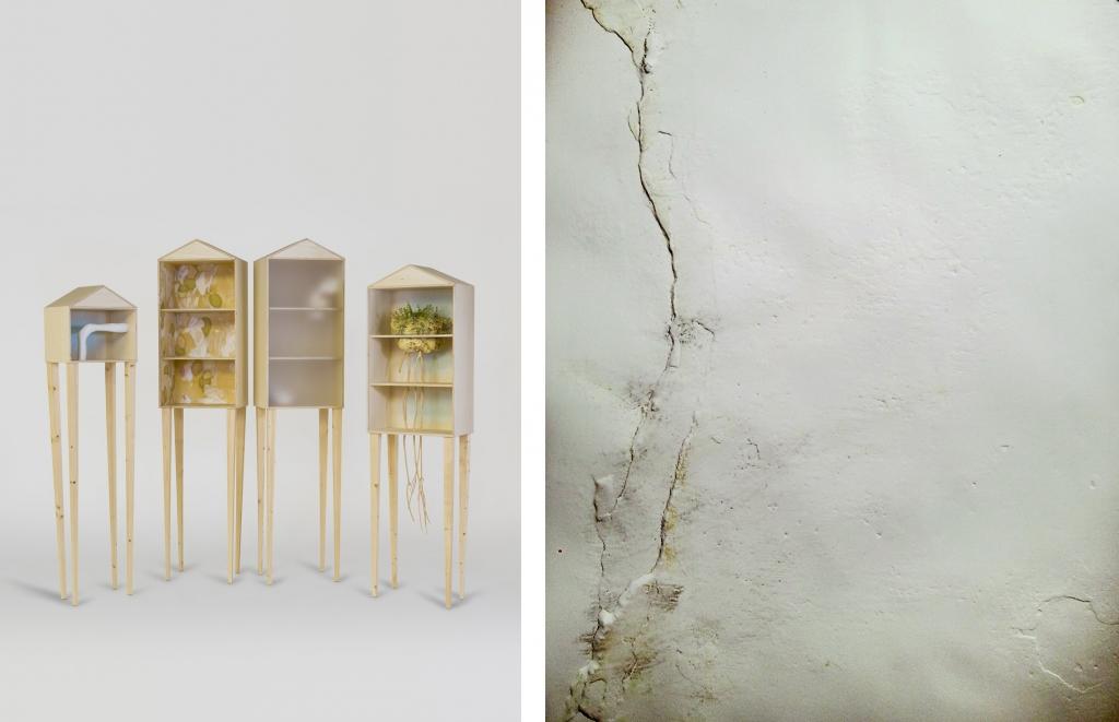 Lidón Sancho | Marte curated | MARTE Feria Internacional de Arte Contemporáneo