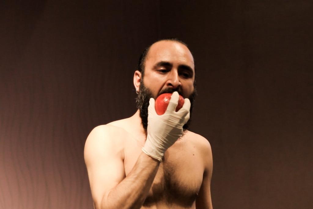 Marte Social | MARTE Feria Internacional de Arte Contemporáneo