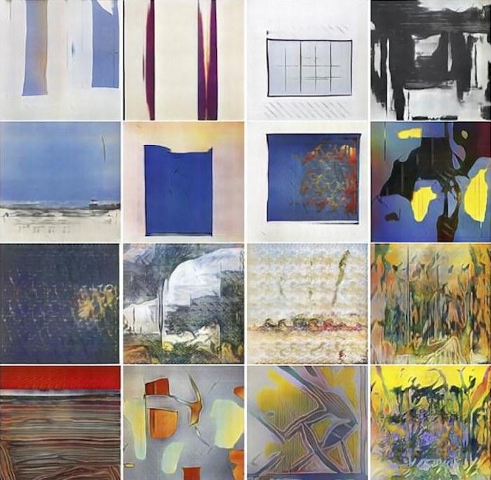 José Valenzuela Ruiz | Marte Lab | MARTE Feria Internacional de Arte Contemporáneo